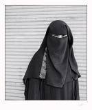 burka 3