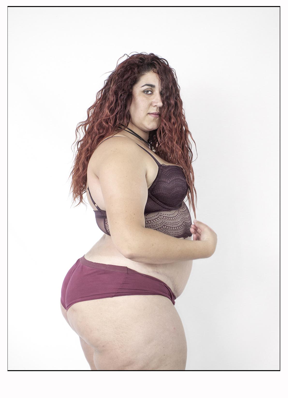 21-Vicky-28