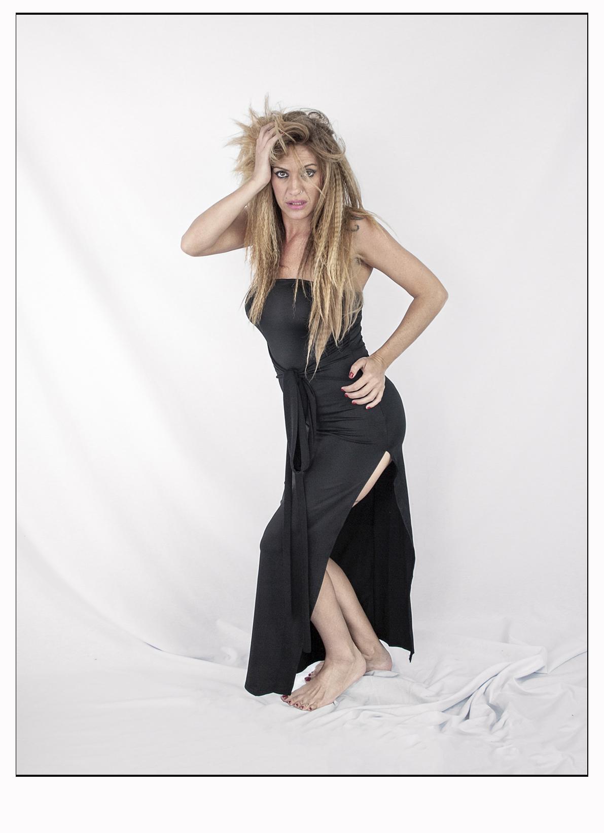 26-Maria-Jose-37