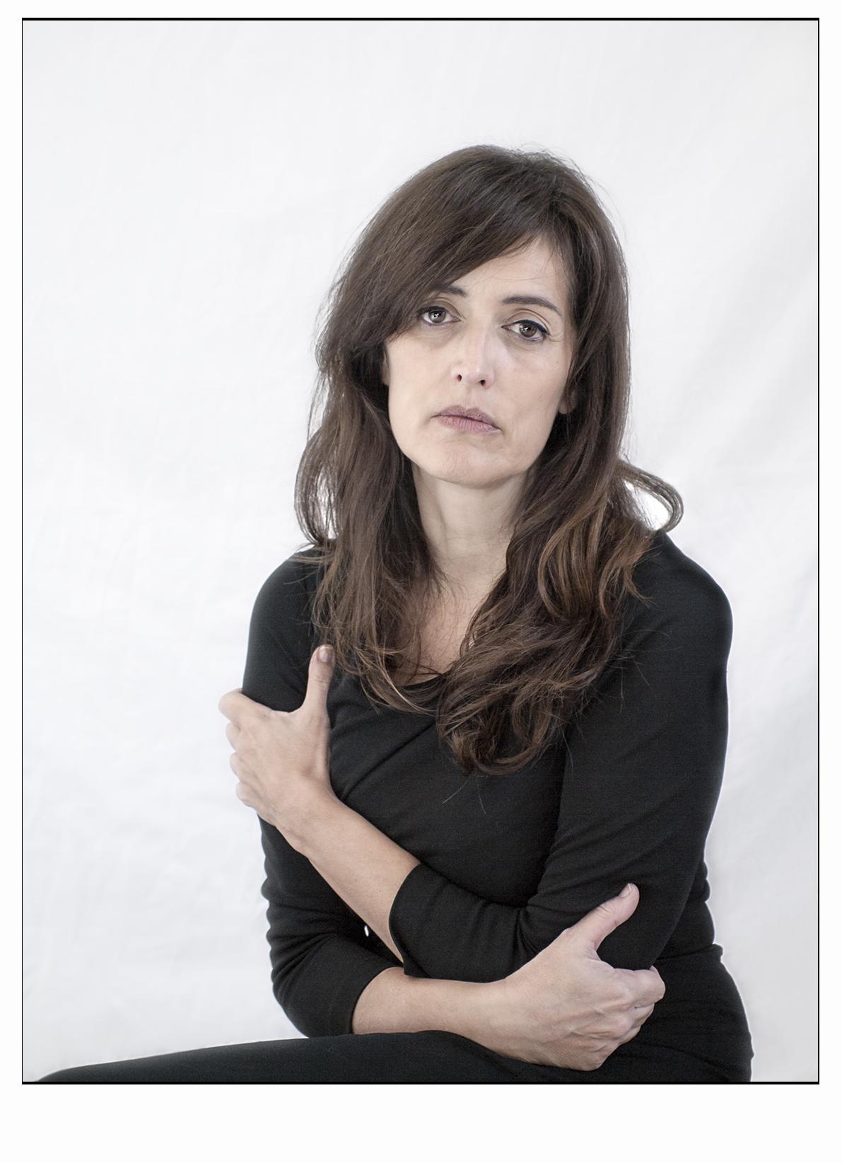 36-Maria-Jose-50