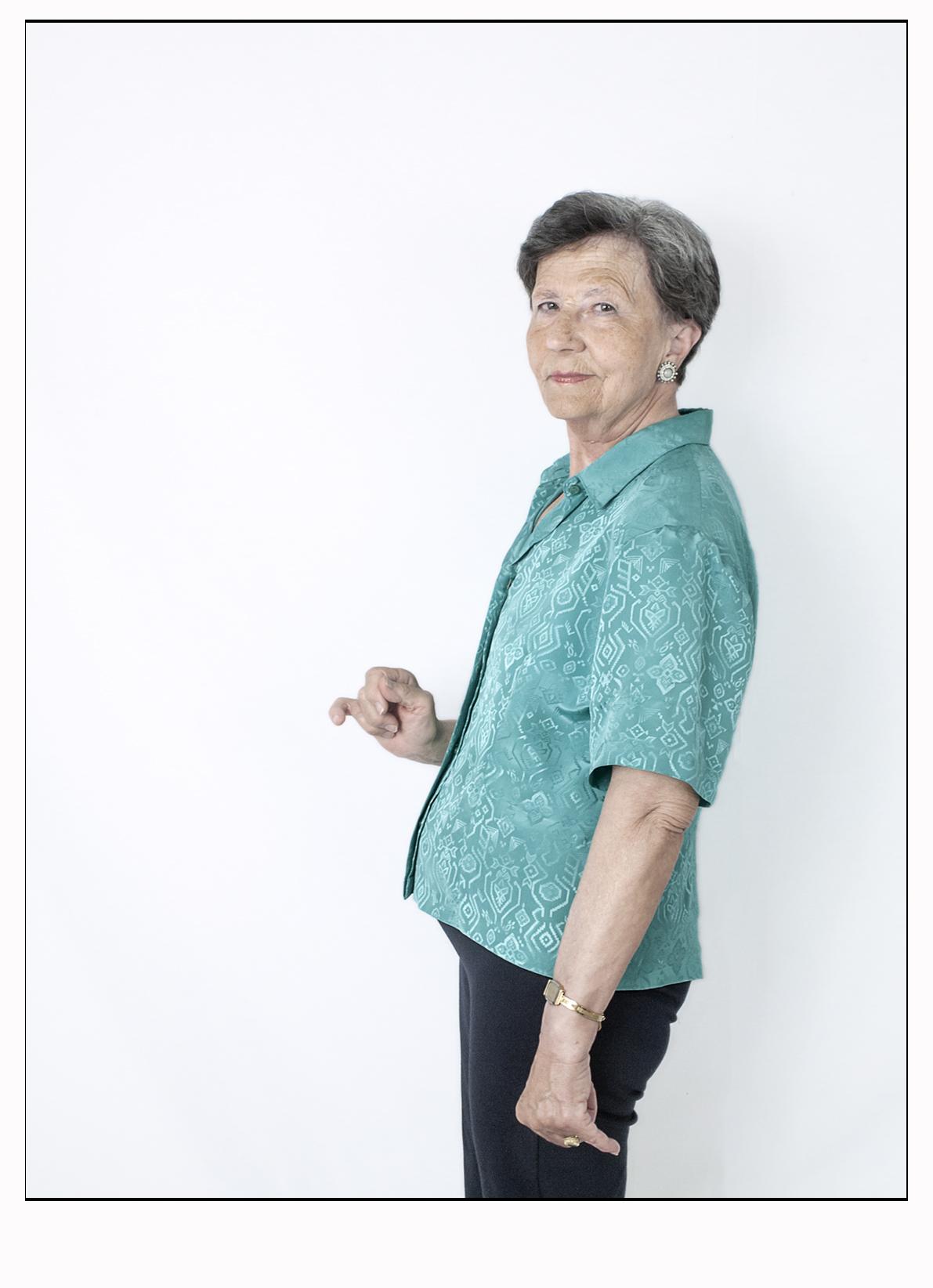 40-Antonia-80