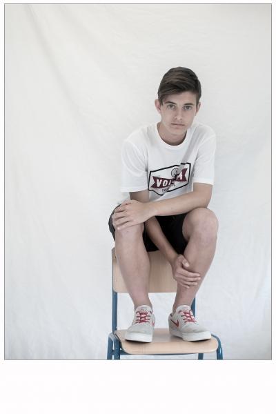 Dario-14