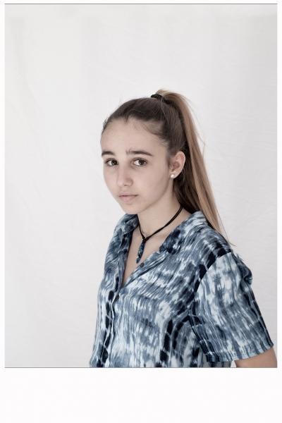 SARA-15
